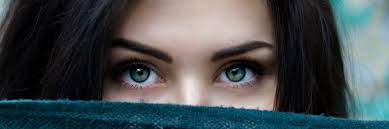 Natural Eye Supplements Help to improve Eyesight Quick And Normally Health and Wellness  Quick And Normally Natural Eye Supplements natural Help to improve Eyesight