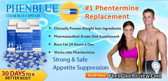 Phentermine Diet Pills for Fast and Effective Weight Loss Weakening Health and Fitness  weight Pills for Fast and Phentermine Diet Effective Weight Loss