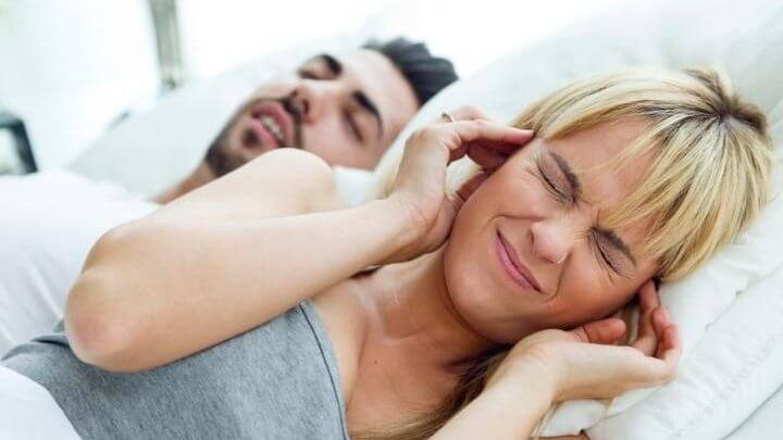 Tips on the Most Proficient Method to Quit Snoring Male Health and Wellness  to Quit Snoring Tips on the Most Proficient Method