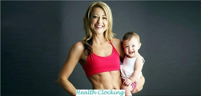 Losing Weight Without Sports After Giving Birth For Mother Life Weakening  without weight weakining sports Losing Weight Without Sports After Giving Birth losing giving fitness healthy diet birth after