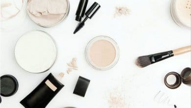 Natural Make-up For Beginners Make up for beginners Women  Natural Make-up For Beginners natural make-up make up for beginners beginners