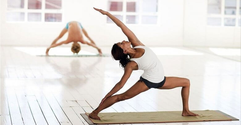 Yoga Flow for Stress Relief Health and Wellness  yoga stress reduction yoga stress management yoga stress and anxiety yoga stress Yoga Flow for Stress Relief yoga stress relief