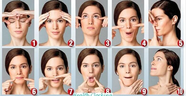 Remove Your Wrinkles And Rejuvenate Your Skin With Face Yoga Natural Skin Care Beauty Tips Women  wrinkles facial yoga forehead wrinkles face yoga wrinkles face yoga for wrinkles face yoga face wrinkles yoga eye wrinkles face yoga