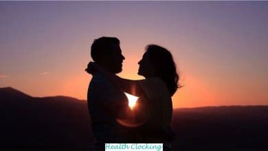 Body language can reveal the truth about your relationship Relationships Psychology  relationship body language decoder relationship negative body language relationship body language says about your relationship body language relationships body language relationship trouble body language relationship love body language in relationships for male About