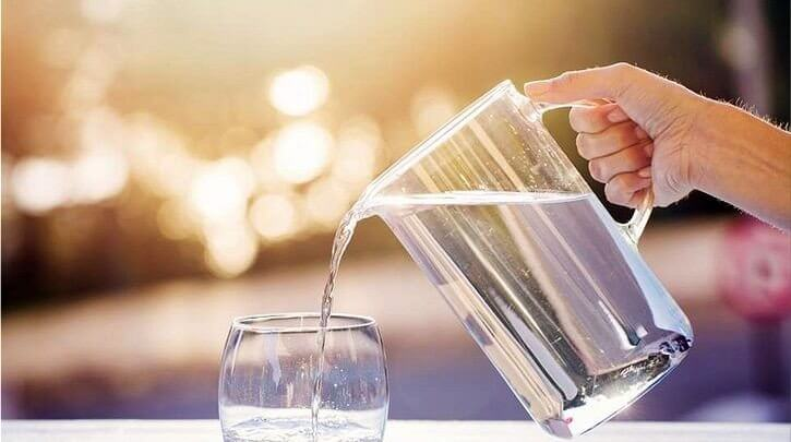 How Much Water You Need To Lose Weight Weakening Health and Wellness  weight lose water weight how much water to reduce weight how much water to lose weight should i drink how much water to lose weight a day how much water to lose weight how much water drink to lose weight how much water do you need to drink to lose weight how much water do i need drink to lose weight