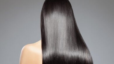 6 Easy Ways To Make Your Hair Longer Hair Care  how to make your hair longer naturally how to make your hair longer in one night how to make your hair longer in one day how to make your hair longer faster how to make your hair longer fast how to make your hair longer and thicker how to make your hair longer 6 Easy Ways To Make Your Hair Longer