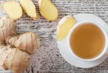 Reduce Your Menstrual Pain With Ginger In 3 Steps Women  women Menstrual Pain ginger